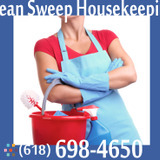 Housekeeper in Fairview Heights