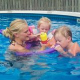Highly Qualified Nanny in Chicagoland area
