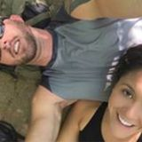 Loving, honest, compassionate, reliable house sitting couple in the Marietta, Kennesaw, Atlanta area.