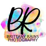 I'm Brittany, I offer quality photos with fun and relaxed sessions.
