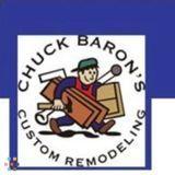 Handyman in Winchester