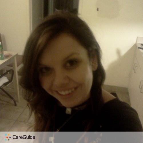 Child Care Provider Etel Bogomolsky's Profile Picture