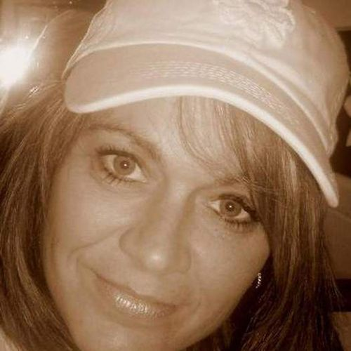 Housekeeper Provider D. Lisa Wilkinson's Profile Picture