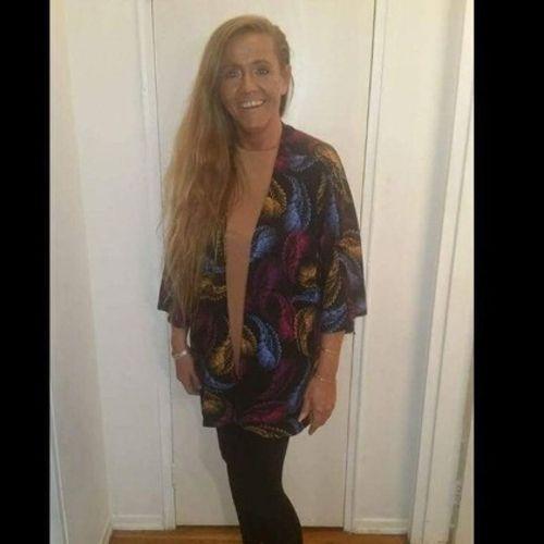 Elder Care Provider Dani P's Profile Picture