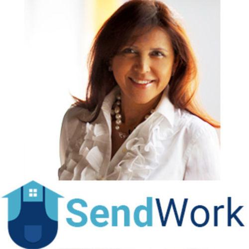 Housekeeper Job Martha Hampton's Profile Picture
