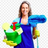 I am offering house cleaning service in GTA area, Weekly, Bi-weekly, Deep Cleaning.