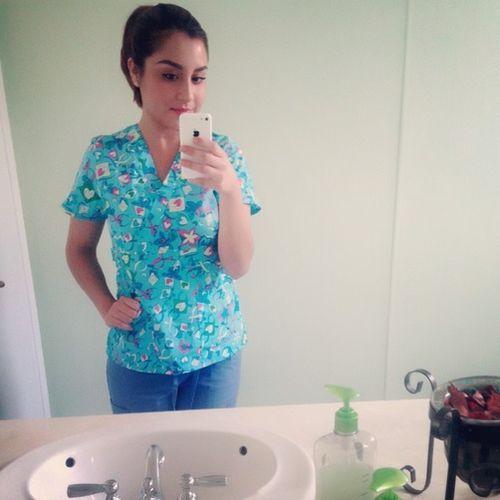 Child Care Provider Rosa Rodriguez's Profile Picture