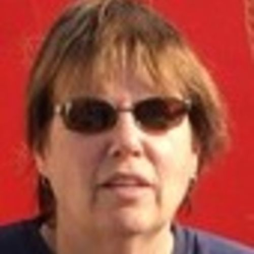 House Sitter Provider Jamie B's Profile Picture