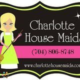 Look to hire house cleaning technicians for growing cleaning service