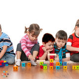 Daycare Provider in Torrance