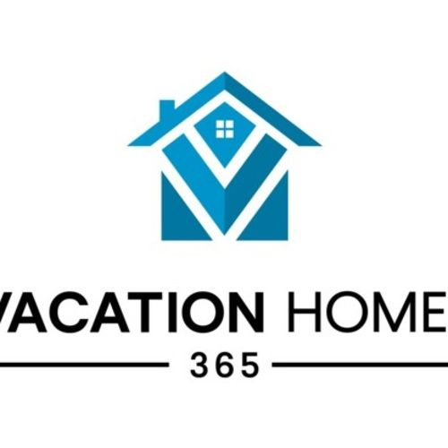 Looking for Housekeeping Partners for our Vacation Homes Company - 100+ homes portfolio
