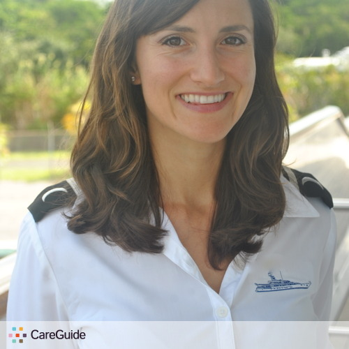 Housekeeper Provider Angela Orecchio's Profile Picture