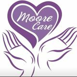 Moore Care (provides live-in care, errands, medication reminder, doctor appointments, house cleaning)