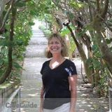 House Cleaning Company, House Sitter in Jupiter