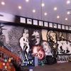 Painter Provider Robert Bird Gallery Image 1