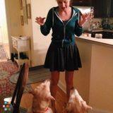 Dog Walker, Pet Sitter in Saratoga Springs