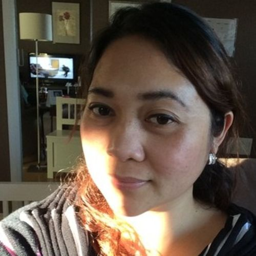 Housekeeper Provider Karen D's Profile Picture