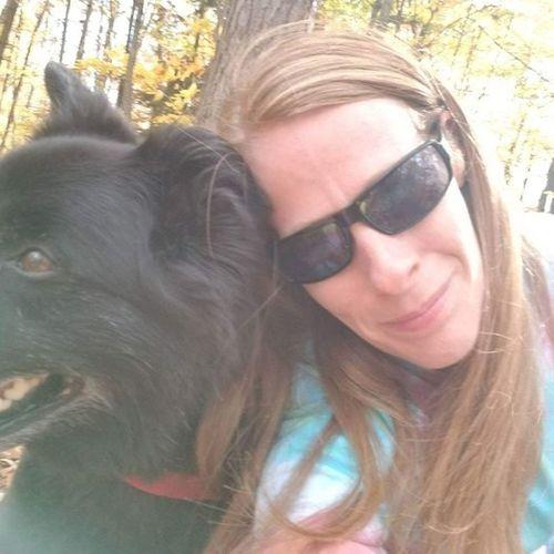 Pet Care Provider Kaylea J's Profile Picture