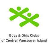 The Boys and Girls Clubs of Central Vancouver Island offers competitive wages and benefits - And we are all experts in play!