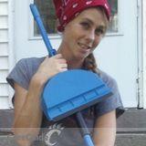 Housekeeper, House Sitter in Cincinnati