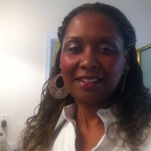 Housekeeper Provider Denise Grisby's Profile Picture
