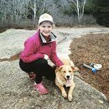 Trustworthy Pet Sitting Professional in Halifax