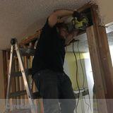 Handyman in Aurora