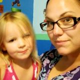 Flexible babysitter Available for Child Care in Creve Coeur