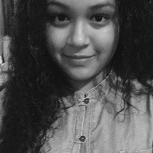 Child Care Provider Yariana Guadarrama's Profile Picture