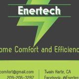 Enertech Home Services