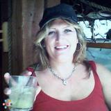 House Sitter in Redondo Beach
