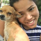 Energetic, Fun and Responsible Pet Lover