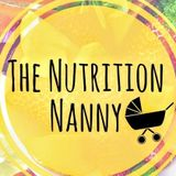 Nanny, Pet Care, Swimming Supervision, Homework Supervision in Gatineau