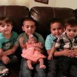 Babysitter, Daycare Provider in Fort Worth