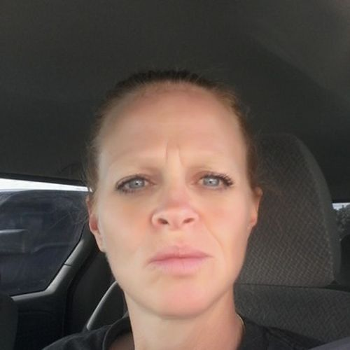 House Sitter Job Angela Turner's Profile Picture