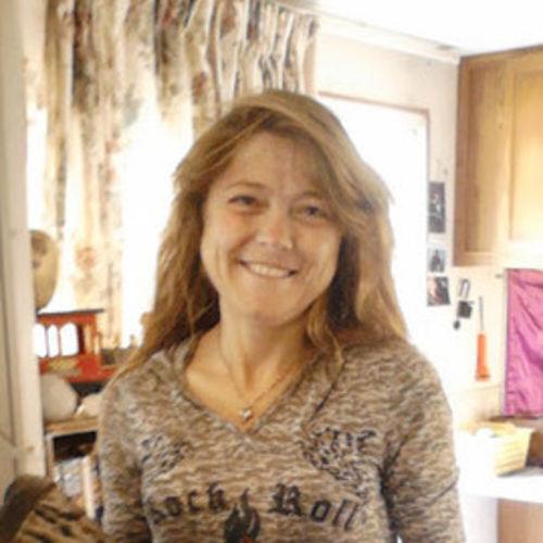 House Sitter Provider Mary Starrett's Profile Picture