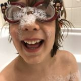 Needed: Nanny for our intelligent, creative and energetic 5 year old son!