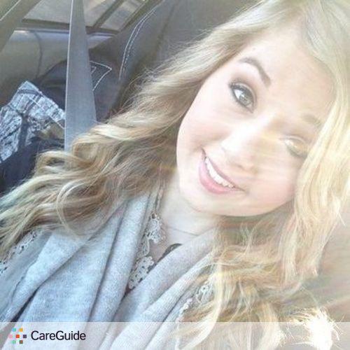 Pet Care Provider Mary Coppala's Profile Picture