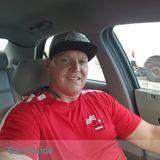 Brian R
