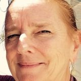 Retired Professional Women, Kent-Native