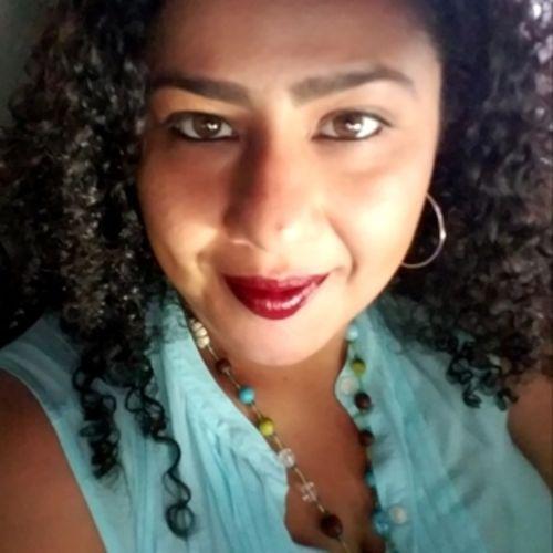 House Sitter Provider Karen G's Profile Picture