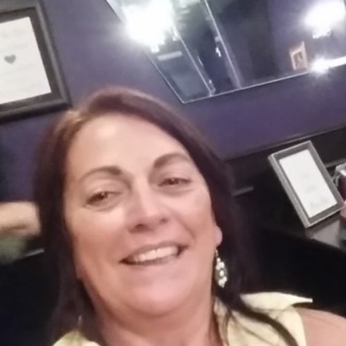 House Sitter Provider Cheryl Perius's Profile Picture