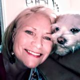 Knowledgeable dependable person willing , able and excited to take care of your pets! Animal lover and protector