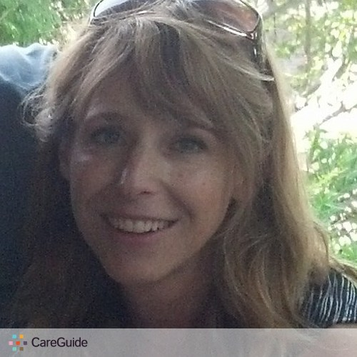 Painter Provider Leslie Odiorne's Profile Picture