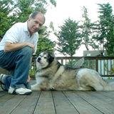 Honest House-Petsitting Professional in Mill Valley, CA