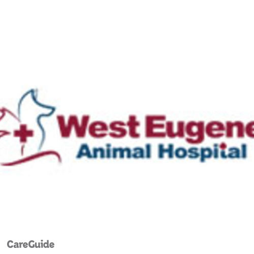 Pet Care Provider Roger Hospital's Profile Picture
