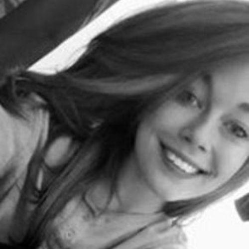 Child Care Provider Myra F's Profile Picture