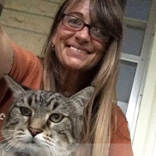 Pet Care Provider Lisha Coleman's Profile Picture