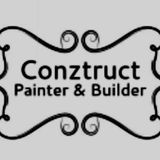Im a very dependable reliable person with 25+ years experience in construction and painting