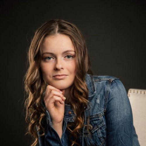 Child Care Provider Lily S's Profile Picture